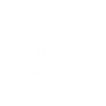 equal-housing-opp-white